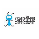 Ant Financial - Clients - OctoPlus Media