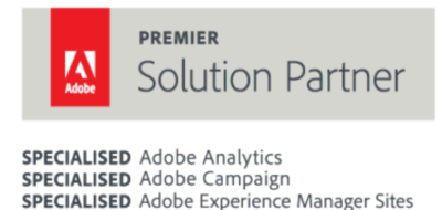 Adobe Premier Solution Partner - OctoPlus Media