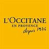 Our Client - L'Occitane